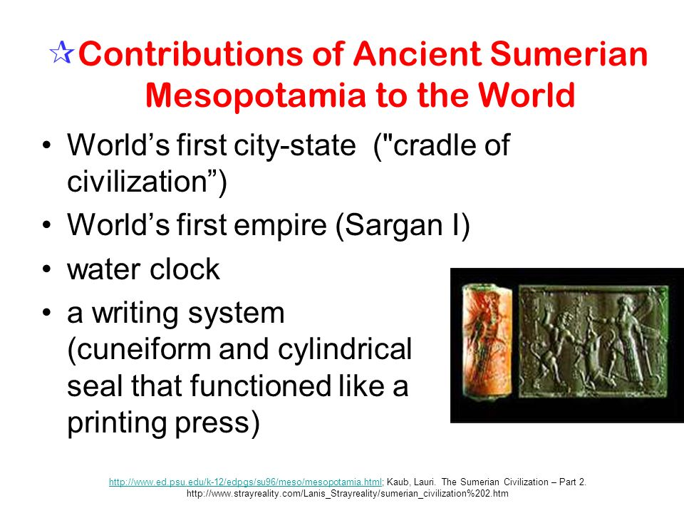 "contributions of ancient civilizations essay Essay introduction overview  builders who ""melt"" into the sophisticated ancient civilizations of the indigenous  islamic culture during the golden age of."
