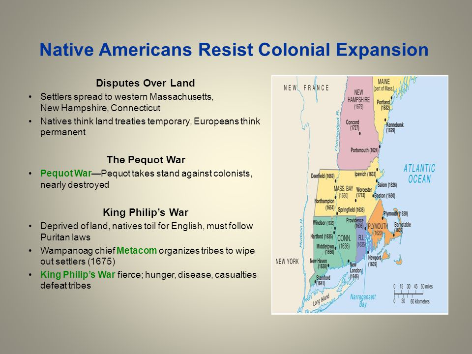 europeans vs native americans during colonial Although there is a shared number of similarities, the europeans of the early 16th century had many differences with the native americans of the same era.