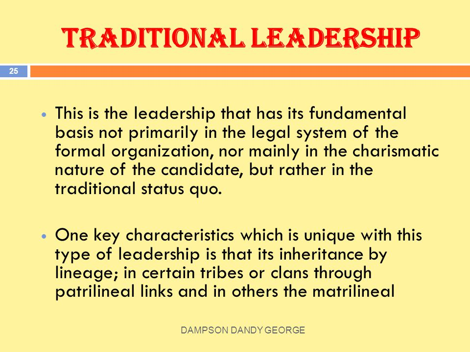 the special characteristics of a leader Do you have these 10 essential leadership traits  10 qualities of superior leaders do you have these essential leadership qualities  successful leaders share the following characteristics.