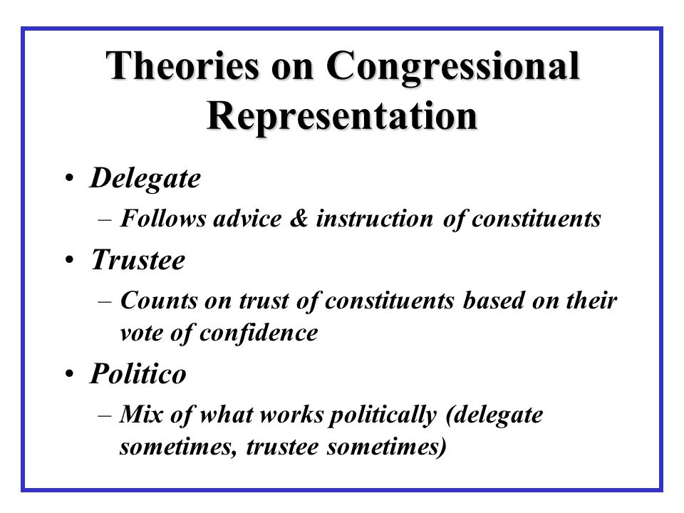 odernization theory and womens political representation Modernization theory, one of the most influential theories in the social sciences, holds that as the composition of the economy develops, from an agrarian to a postindustrial society, communities.