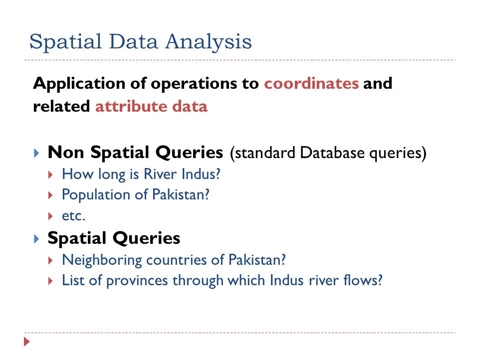 river flow data analysis Statistical and trend analysis of rainfall and river discharge : yala river 01on rainfall and flow data for the period while rainfall data analysis for.