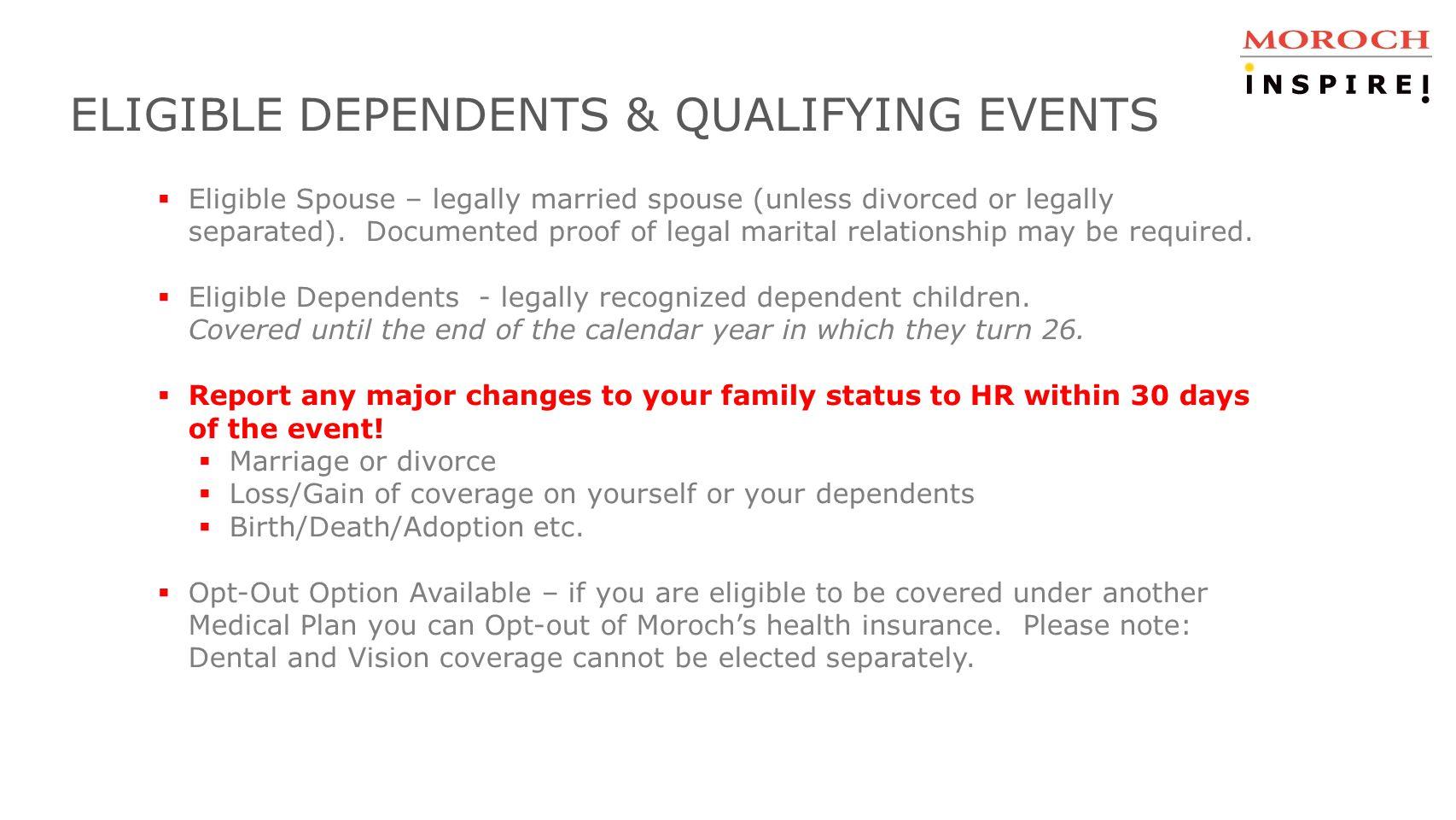 Calendar Year Health Insurance : Hr payroll benefits presentation ppt download