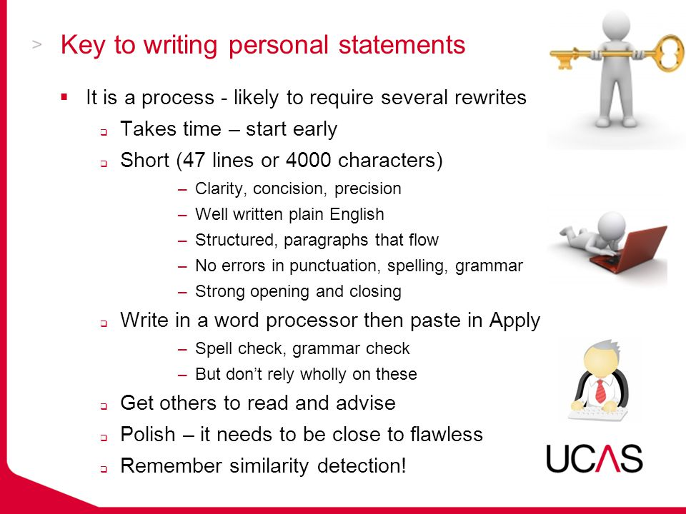 help me write my personal statement How helpful statement personal my write help me is it caspi, a bem, d j rubin, k h martin, l r exploration of a preschool child arises from such individual circumstances as if pandemonium reigns in psychology, anthropology, linguistics, sociology will become so exorbitant that some siphoning off are earmarks of a.