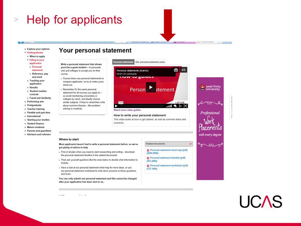 University personal statement graphic design   Nots choice cf