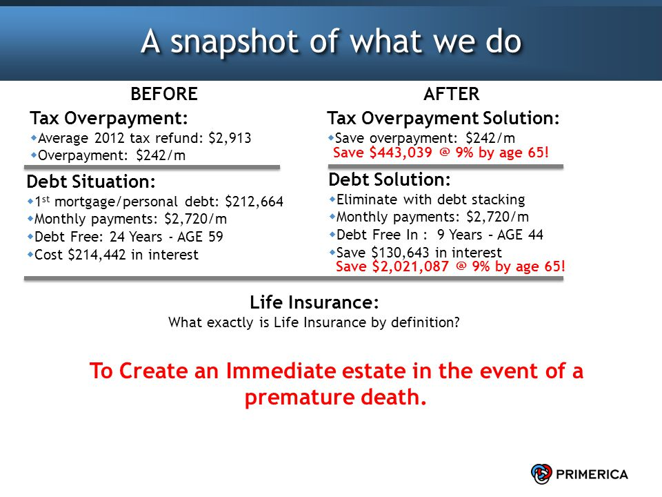 Standard Life Performance Annuity additionally 5964412 also 5964412 as well Definition Face Value Life Insurance 6603826 also Lifeex rep blogspot. on variable universal life insurance definition