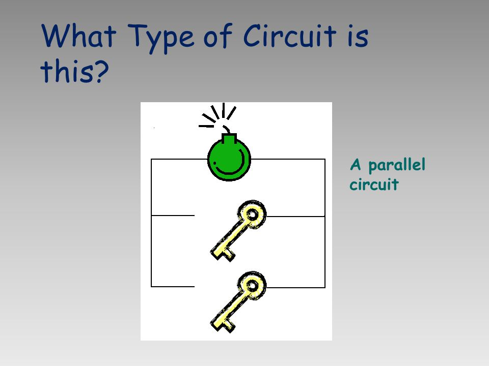 electricity and ohm u2019s law ppt video online download