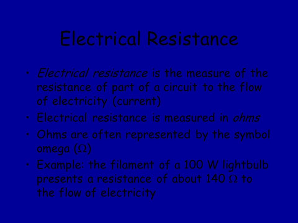 Electricity Ohm 39 S Law Worksheets Middle School on Ohms Law Worksheet Middle School