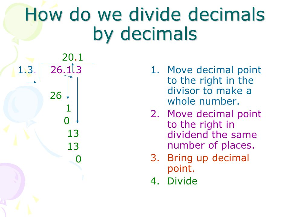 How Do We Divide Decimals?  Ppt Video Online Download. Eco Friendly Kitchen Flooring. Pretty Kitchen Colors. Images Of Kitchen Backsplashes. How To Install Glass Tiles On Kitchen Backsplash. What Color To Paint Walls With White Kitchen Cabinets. Kitchen Floors Images. Tile Patterns For Kitchen Floor. Floor To Ceiling Kitchen Cabinets