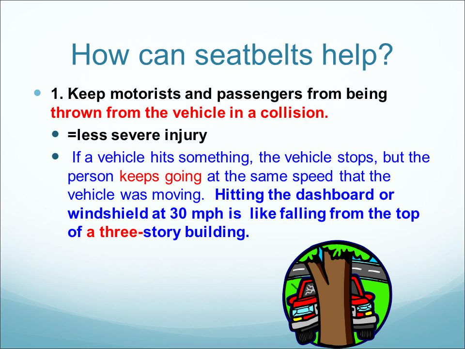 Inertia Seat Belts  EH Holden Car Club of Victoria Inc