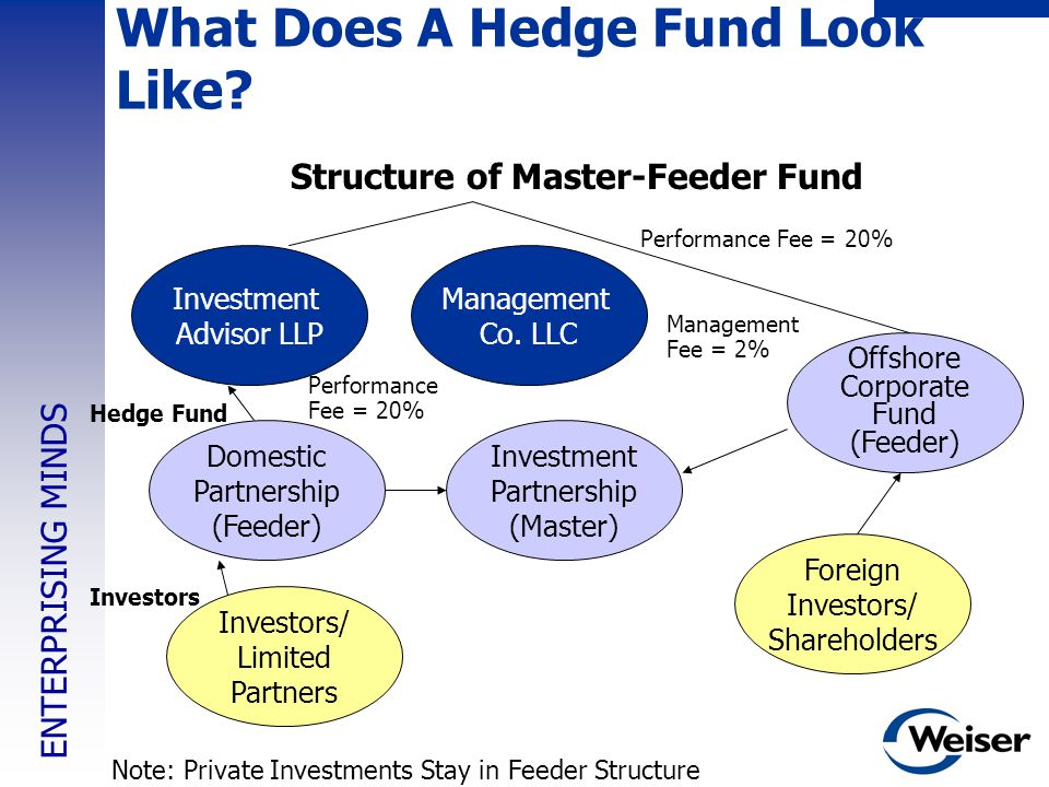 Firma 2006 washington conference hedge funds april 12 ppt video what does a hedge fund look like platinumwayz