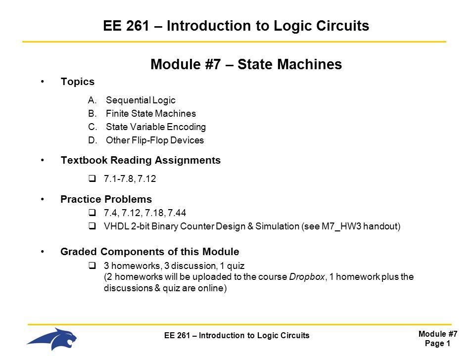 Circuit Logic Online - Complete Wiring Diagrams •