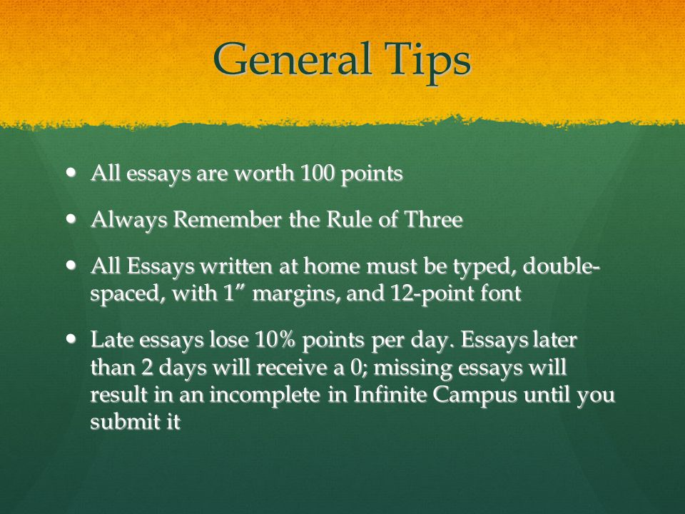 Write My Best Persuasive Essay Ever Best College Essays Ever  Persuasive Essay Ultius Writing Service also How To Write Proposal Essay  English Extended Essay Topics