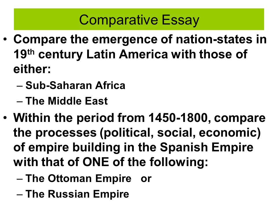 How were the ottoman empire and spanish empire different?