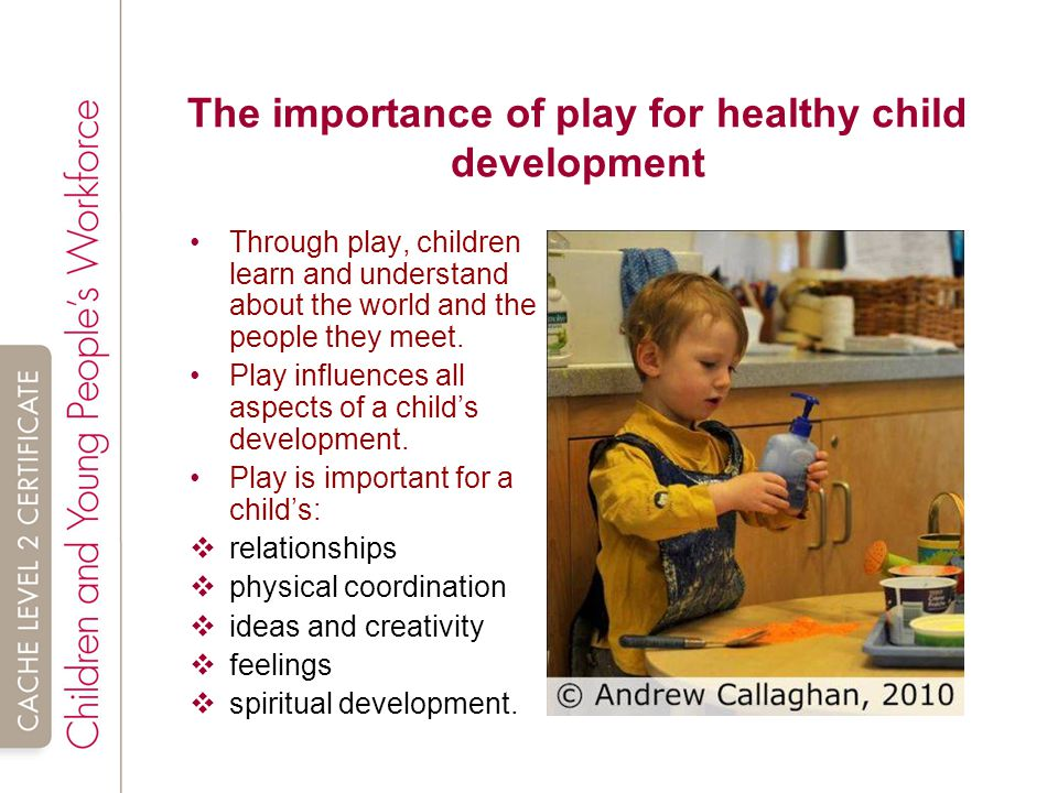 influence of media to the value formation of child Practice peer influences and positive cognitive restructuring thomas f tate although it is widely accepted that peer influence is a powerful factor in adolescent development, profession use of this resource has been generally confined to exceptional or problematic populations.