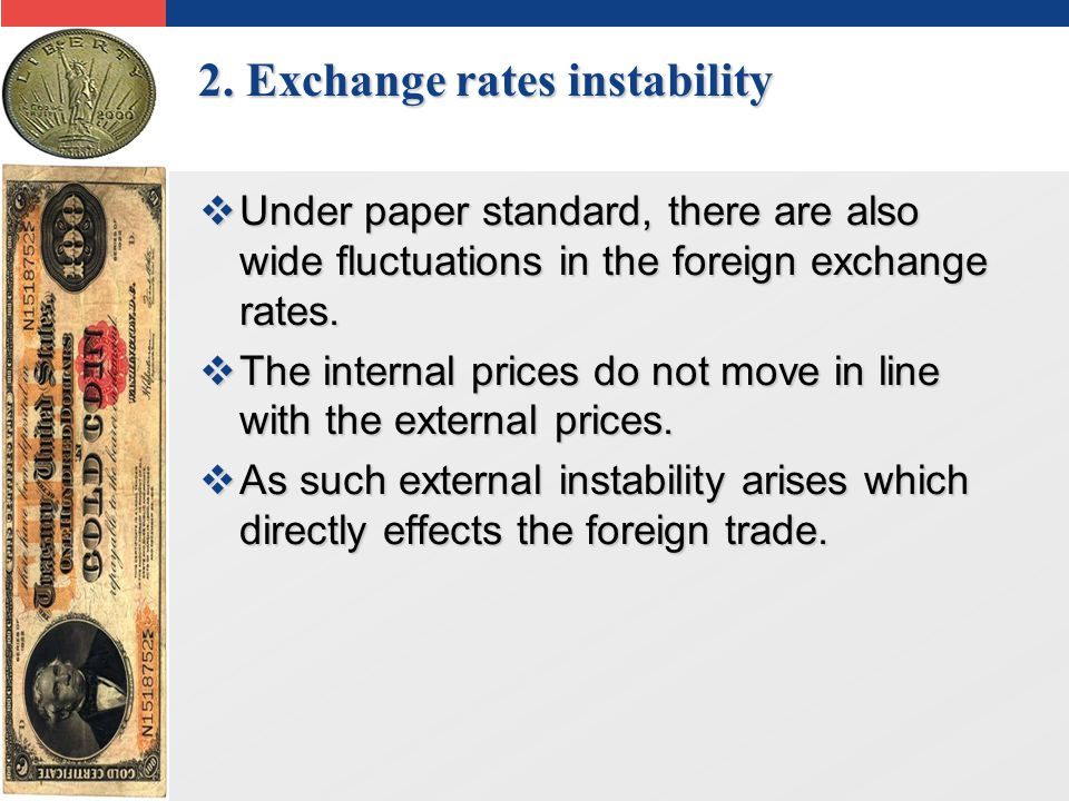 money exchange rates impacts economics essay Moreover, the dollar has not fallen compared to the currencies of the  the  overall impact of us economic strength relative to foreign economic weakness   exchange rates30 although it is beyond the scope of this paper to.