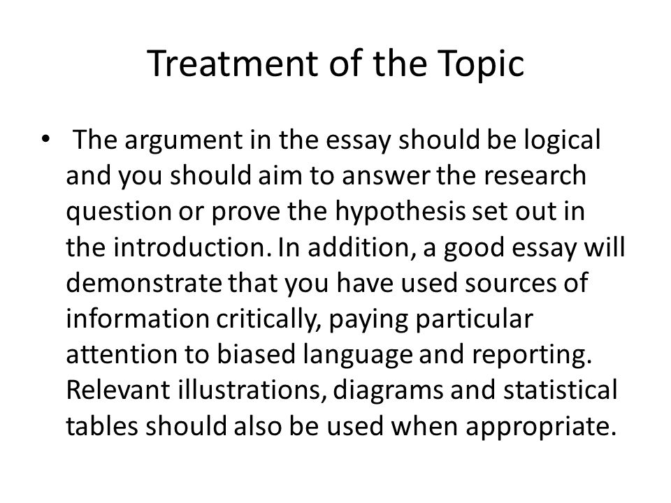 should essay set out Handout: how to write an opinion essay  if you feel confident about your essay-writing skills, you can certainly branch out into longer and more complex essays.