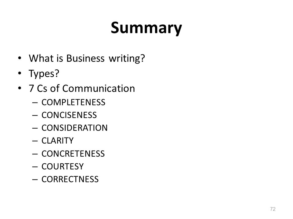 verbal communication in business pdf