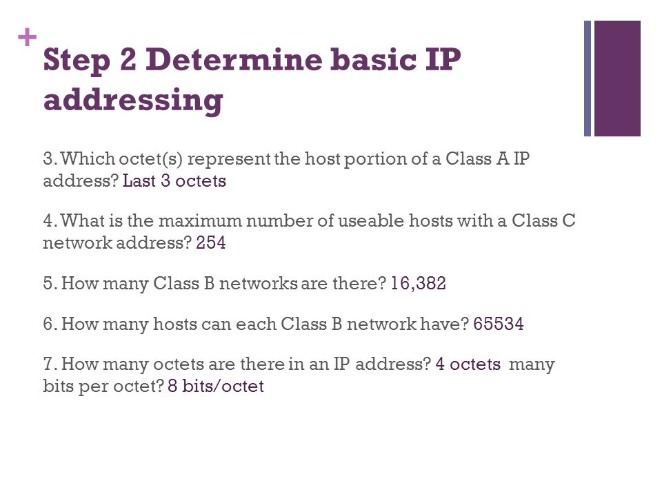how to buy many ip address