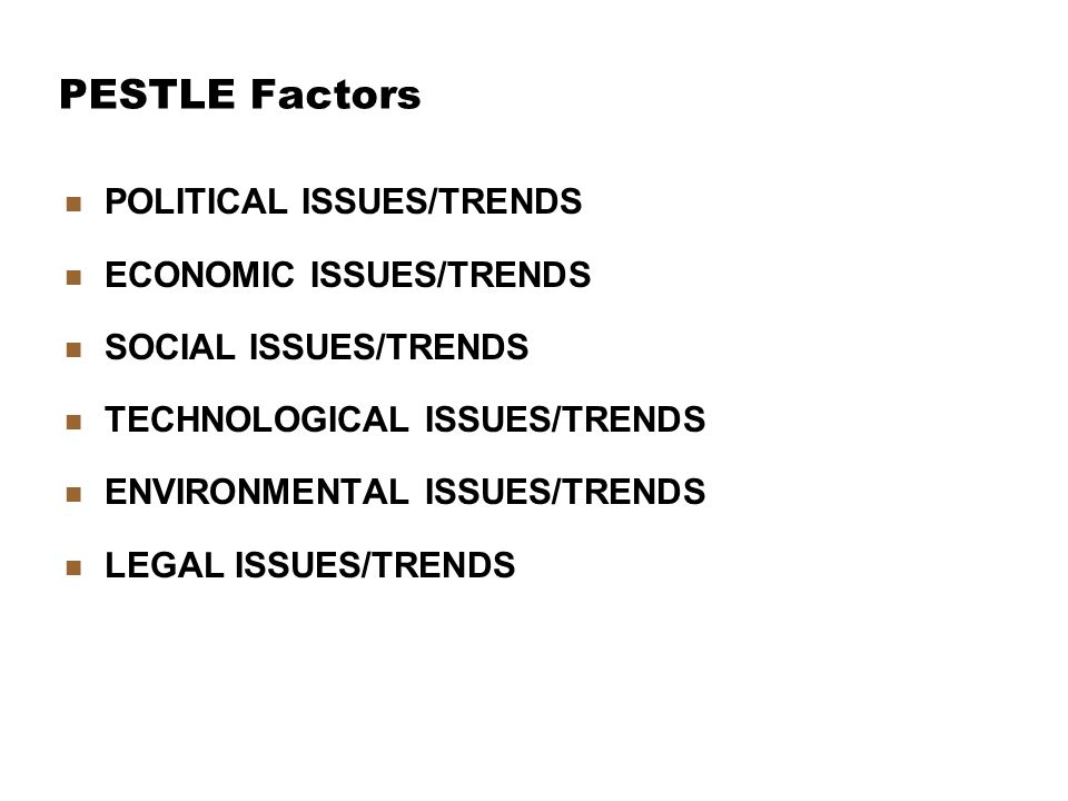 10 factors of political socialization Socialization become fundamental factors in one's political development according to suberu (2007), political socialization is the product of interlocking sets of macro and micro level phenomena.