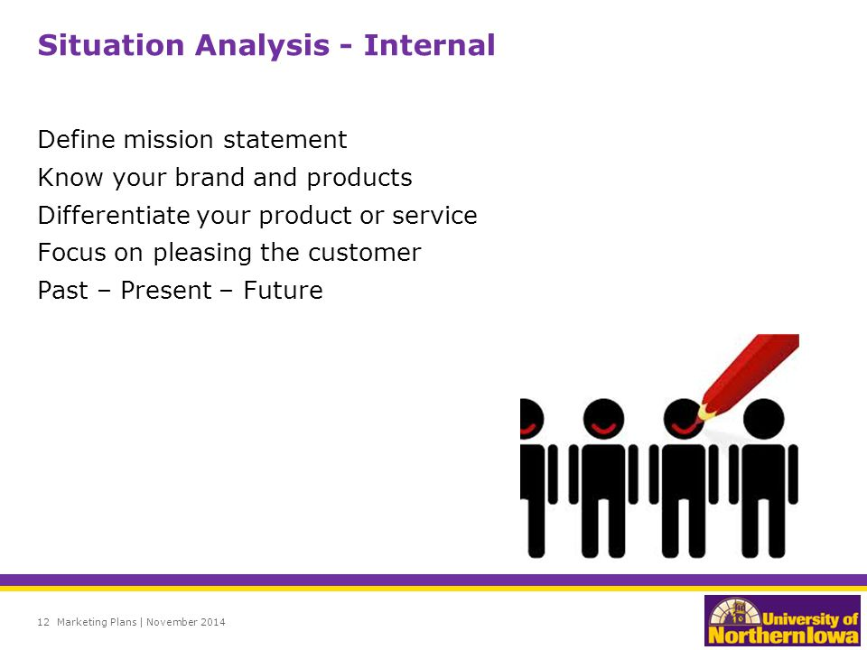 situation analysis and problem statement riordan Situation analysis and problem statement: riordan manufacturing corporation essay situation analysis and problem statement imagine being chief executive officer of a fortune 1000 company with projected annual earnings of $46 million dollars and revenues totaling in excess of one billion dollars however, the company has operated from a.