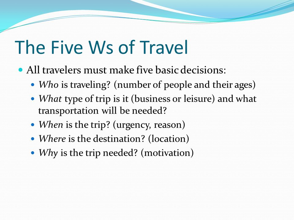 tactical decision making by tour operators Understand strategic and tactical decision making for tour operators 41 evaluate the strategic decisions made by different types of tour operator 42 compare the.