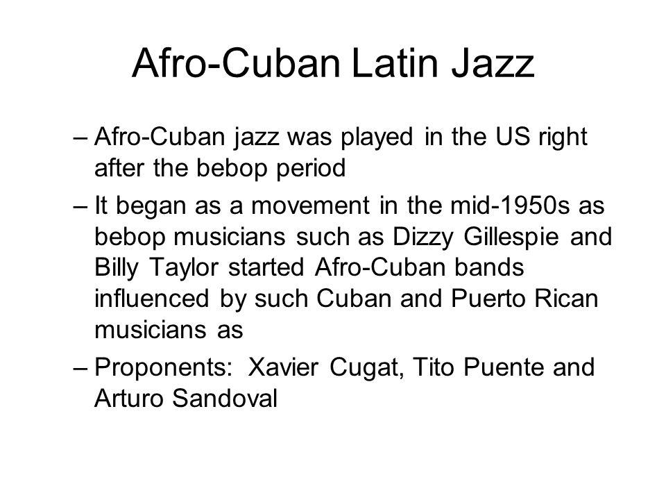 american sax player 1926 67