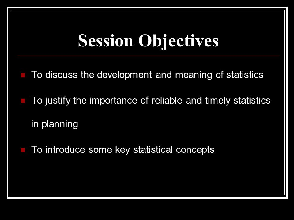 By lydia tuhaise uganda bureau of statistics ppt video for Bureau meaning