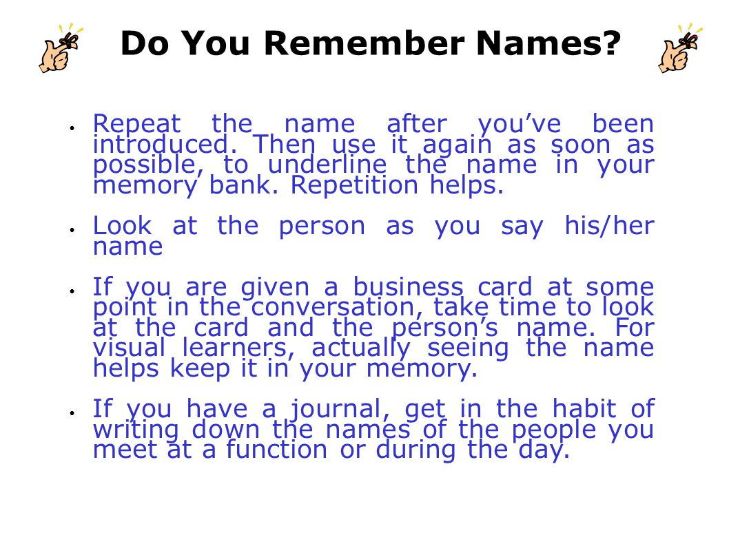 Improveyourmemory     GETTING READYTO WRITE      Z  Freewriting When you
