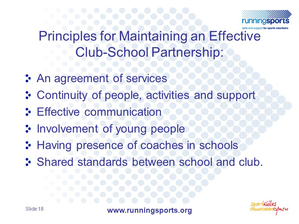 Principles of Supporting an Individual to Maintain Personal Hygiene