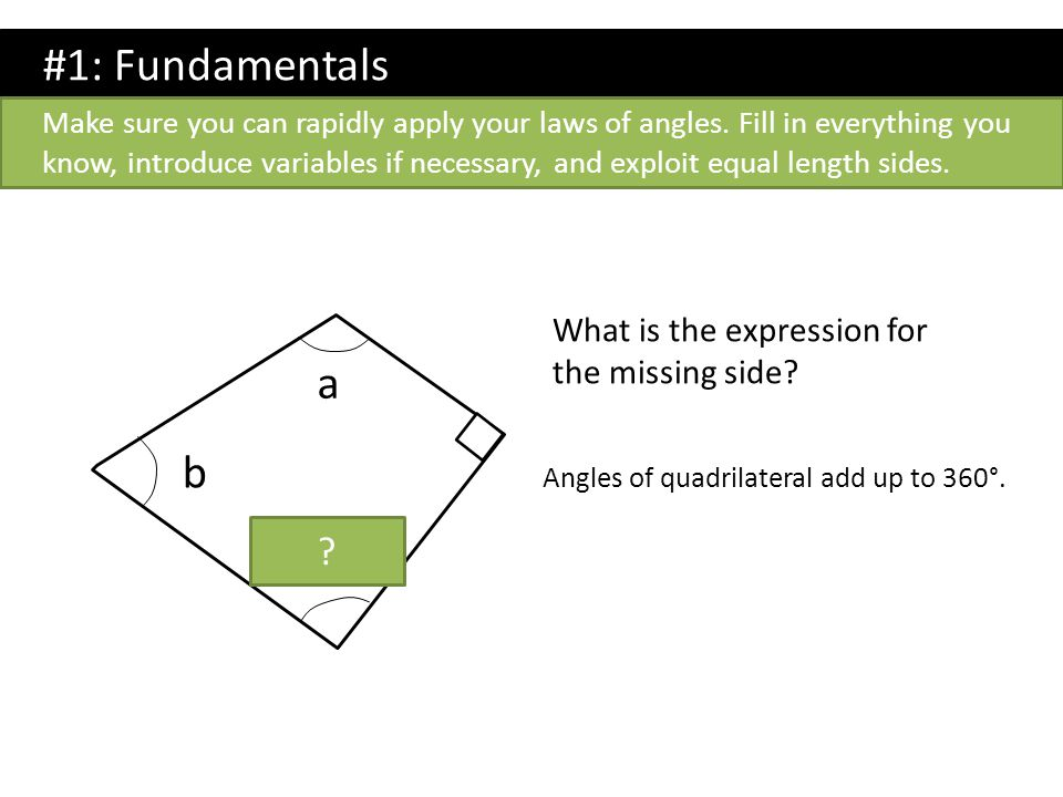Dr j frost topic 3 geometry dr j frost ppt download How do you work out exterior angles