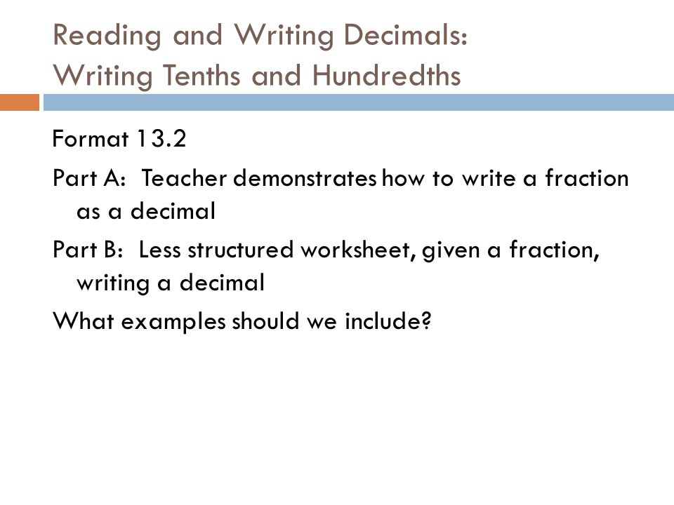 Super Teacher Worksheets Main Idea Fractions  Ppt Download Math Word Problems Worksheets 2nd Grade with Adding And Subtracting Mixed Numbers With Unlike Denominators Worksheet Excel Reading And Writing Decimals Writing Tenths And Hundredths Compound Complex Sentence Worksheet Word