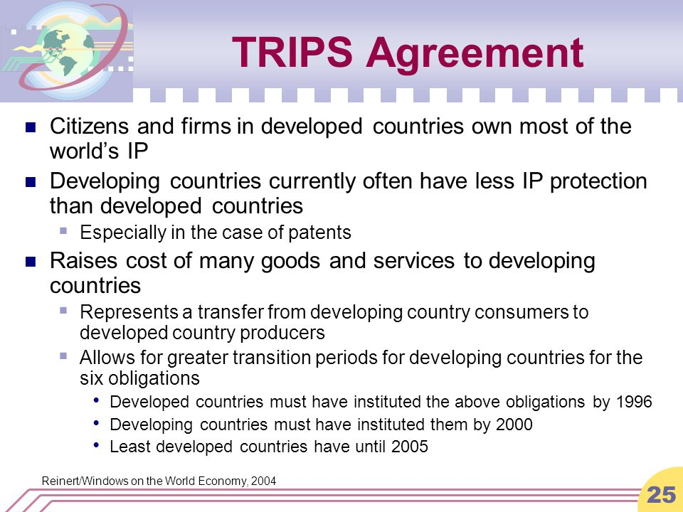 trips agreement with reference to less Tps2399: hot swap controller with enable, -48 v  nuisance overcurrent trips  a written confidentiality agreement with licensee no less restrictive than.