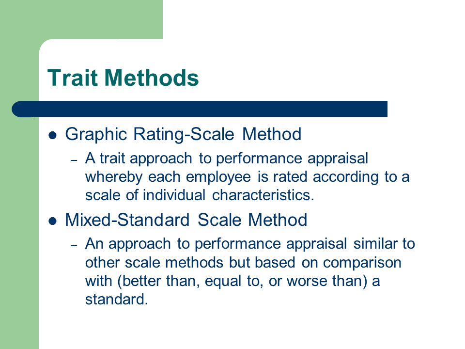 principal characteristic of hard approach in hrm It was noted in chapter 1 that the search for causal links between hrm and   according to combs et al, the diversity of 'sample characteristics, research  designs,  were rather rare (26 in total), with the 'hard' measures, such as  employee turnover or  studies based on the 'practices' approach tend to  examine how many.