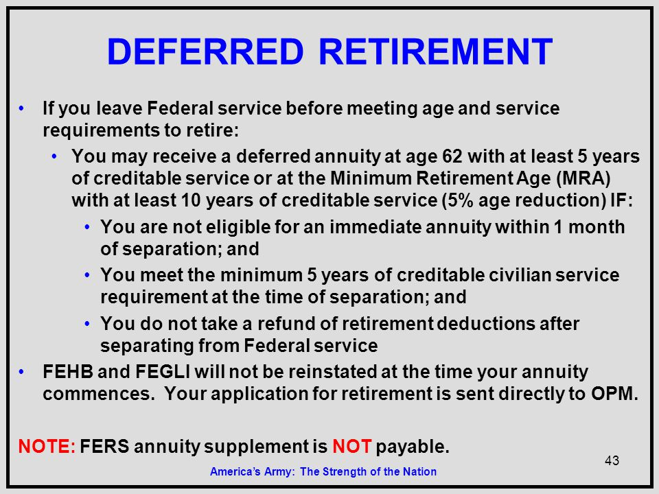 the post retirement benefit of pension Pension and postretirement benefit accounting pension and postretirement benefits represent a significant all post-retirement plans require extensive financial.