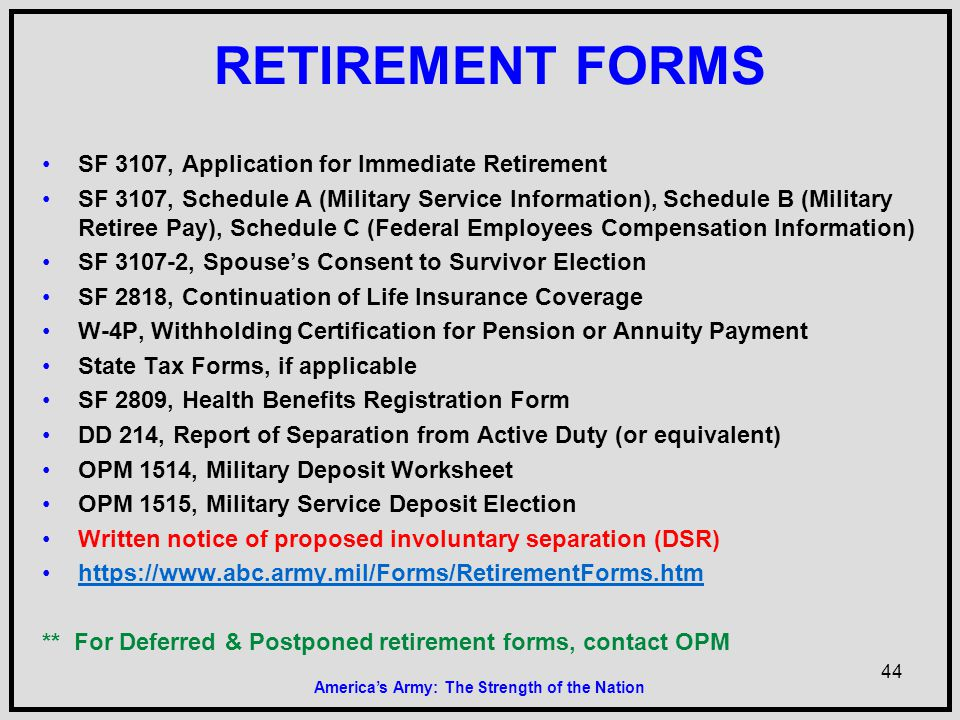 10 Year Certain And Life Annuity Annuityf Life Annuity 15