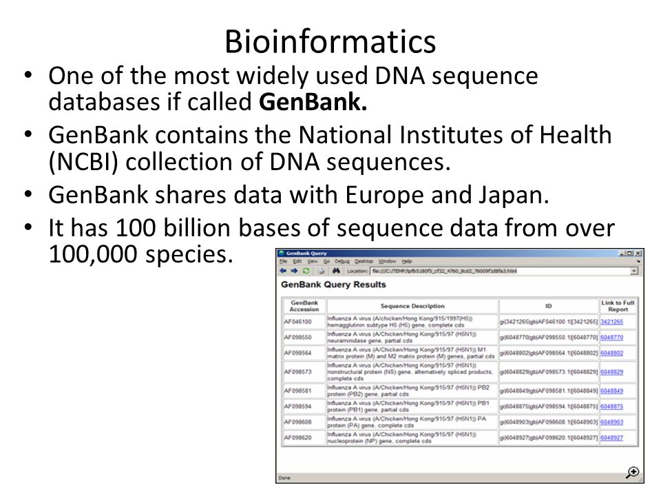 how to download canada dna sequence from ncbi
