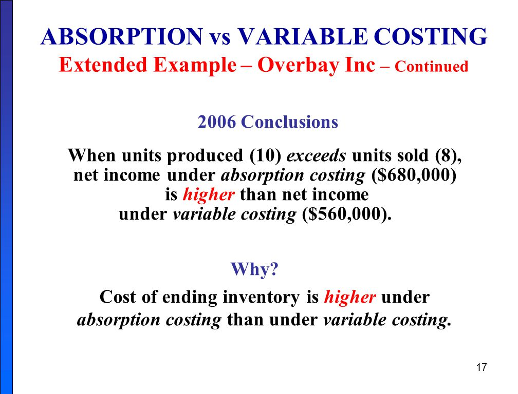 differentiate between fixed cost and variable cost