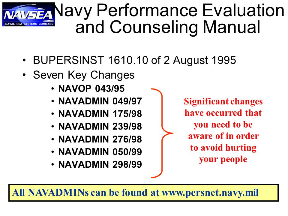 List Of Synonyms And Antonyms Of The Word Navy Eval Instruction