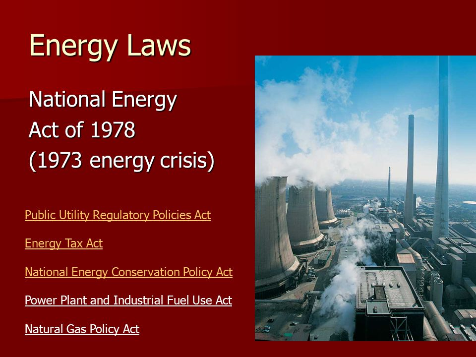 gas and energy crisis The great majority were gas-fired plants, and most of those were combined-cycle units  the lessons learned during the energy crisis must be built into the .