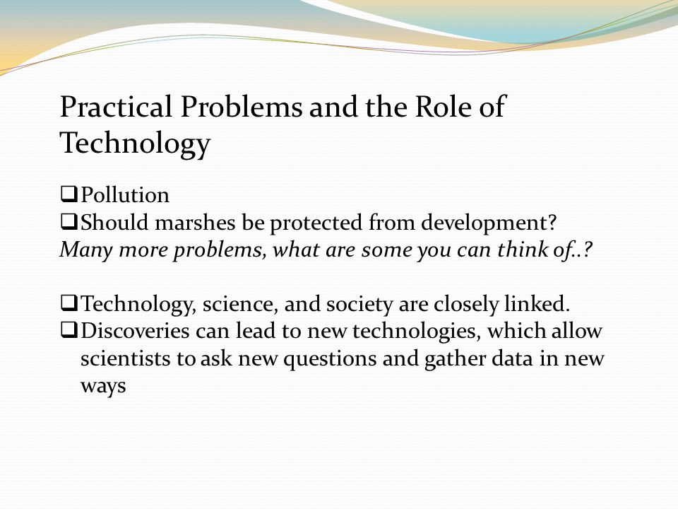 role of technological development in society essay Importance of science and technology in national development – essay  the role that science and technology has  a scientifically unsophisticated society.