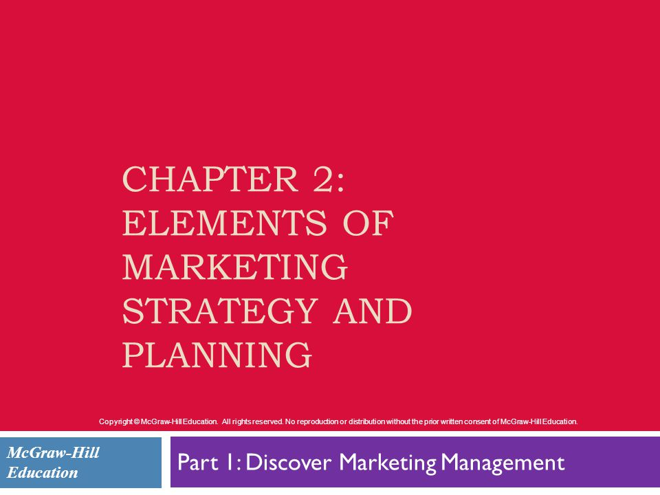 twenty one aspects of strategic planning essay In the us army with over twenty-one years experience  strategic intelligence is used for long-term planning and other broad top-  intelligence and its role .