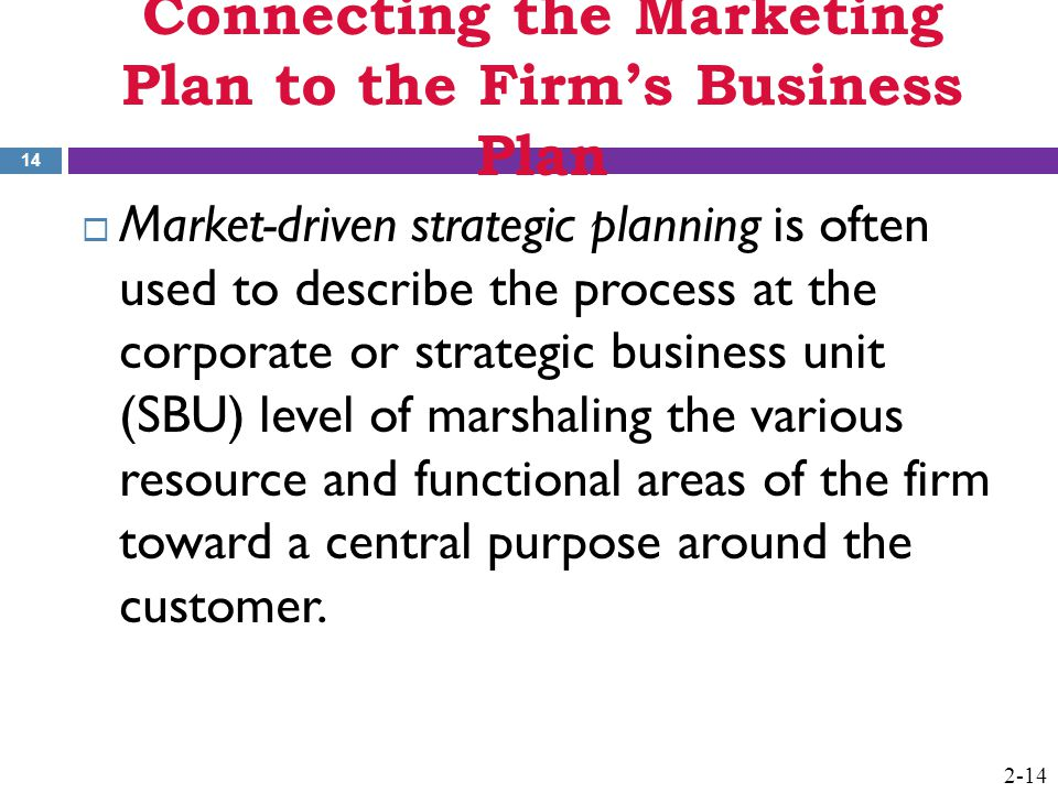 the e marketing strategy of tesco marketing essay Essay & report  case study  strategic planning at tesco plc, uk  the marketing strategy discussed in this report if formed after careful analysis of external .