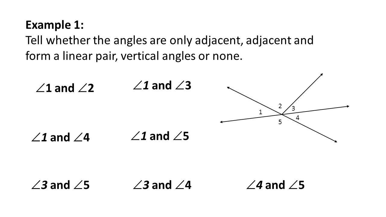 Warm Up Simplify each expression – (x + 20) – (3x – 10) - ppt ...