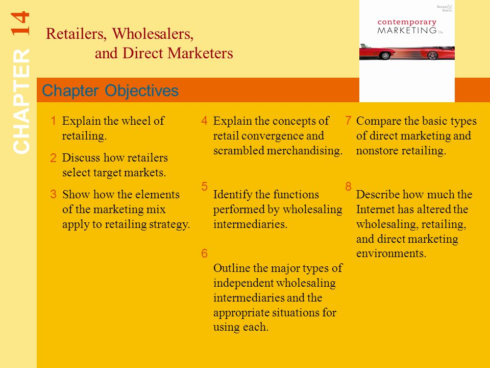 scrambled merchandising What is scrambled merchandising at posrightcom what is the retail life cycle the advantages and disadvantages of central warehousing for retailers.
