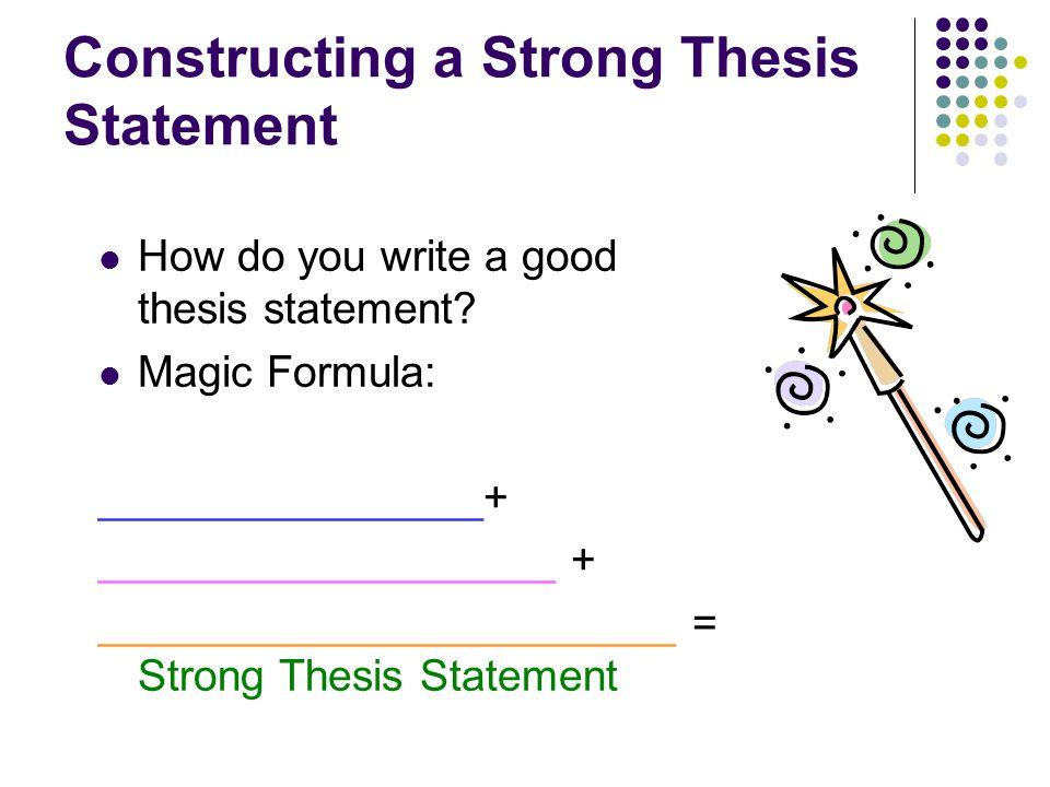 greenblatt magic formula