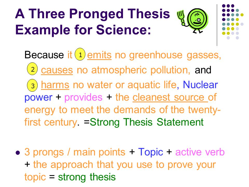 parallel thesis statement structures Share on facebook, opens a new window share on twitter, opens a new window share on linkedin share by email, opens mail client in the following examples, the writers use thesis statement.