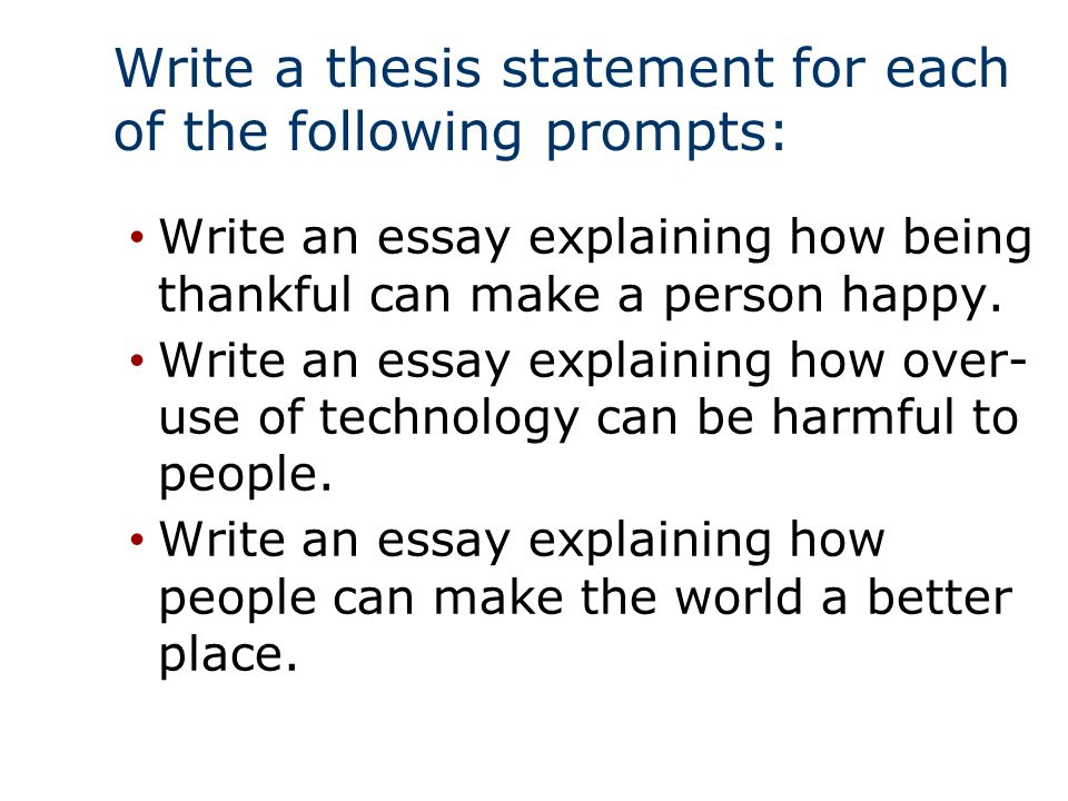 List Of Latest PTE Essay Topics With Answers | PTE Essay Writing