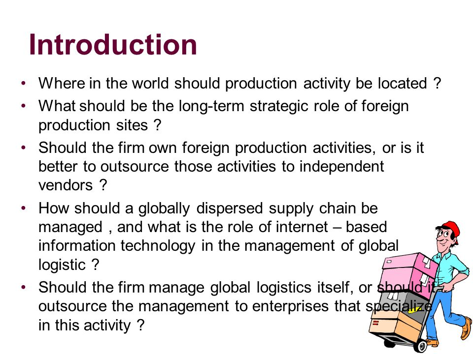 where should production be located and should it be concentrated or dispersed What is better concentrated or dispresed industry with the latest updates to dispersed industry is it better or is concentrated still better  do you expect to get bombed (a lot) and do you switch production often if both questions get a yes, then dispersed if both get a no, concentrated is the way to go  you can avoid being bombed.