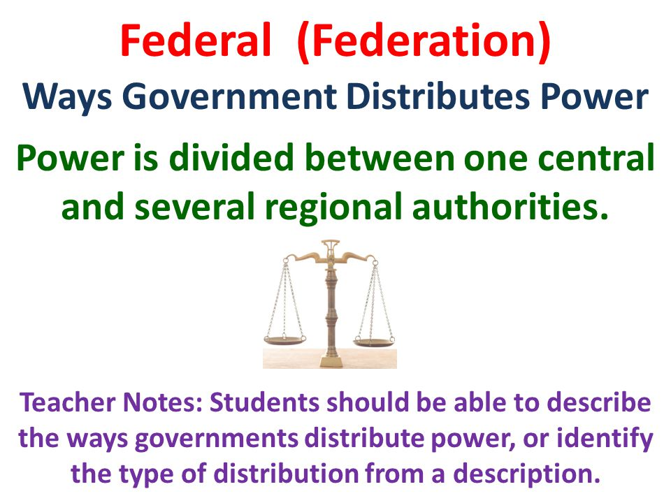 voting system in supreme student government -valid student or employee id card united states government or any by the president of the united states or the texas governor, may vote a.