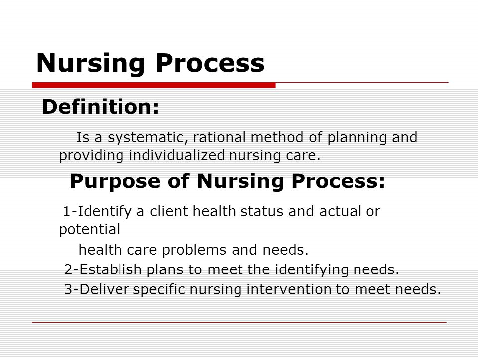 nursing process and critical thinking wilkinson Overview of nursing process -- ch 2 critical thinking -- ch 3 assessment -- ch  4 diagnostic reasoning -- ch 5 diagnostic language -- ch 6.